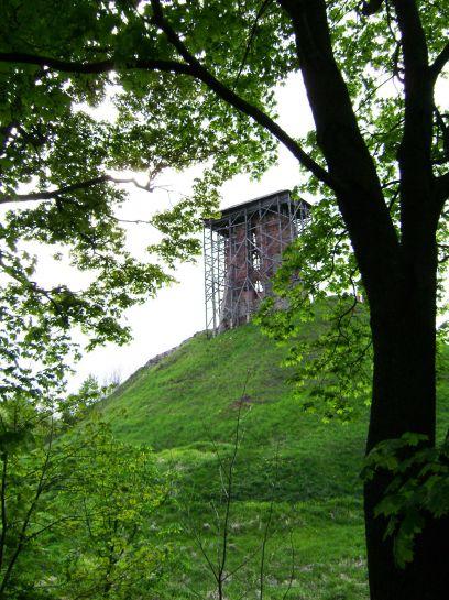 4_Костельная-башня-в-лесах