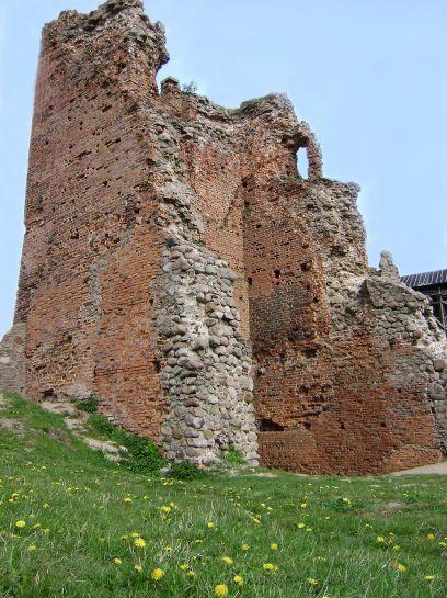 3_Башня-Щитовка
