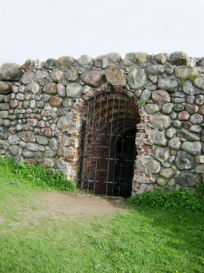 1_Часть-стены,-реконструированная-в-20-годах-20-века