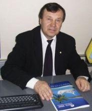 Владимир Булатов