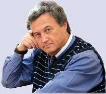 Валентин Цехмейстер