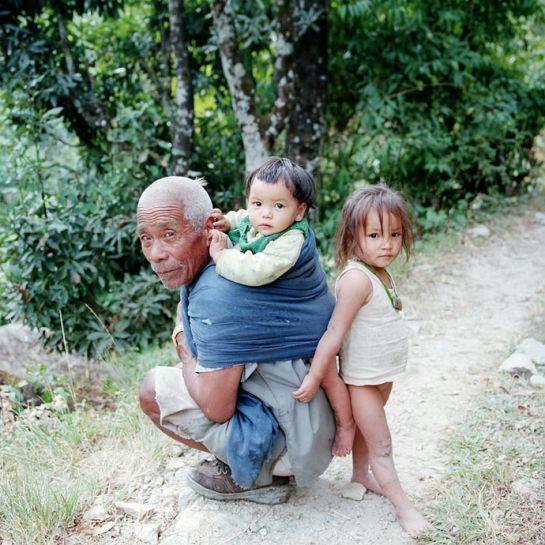 непал Войнов 2