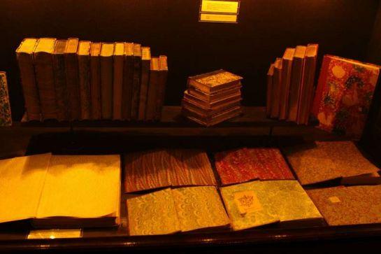 19_экспонаты музея книгопечатания_4