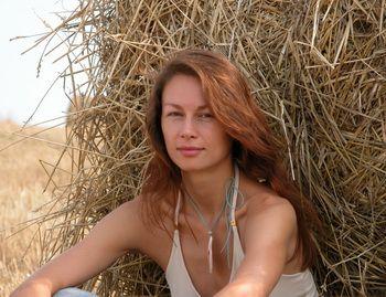 Наталья Шарепо