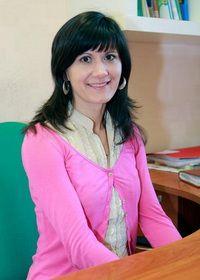 Ksenia-Demjachenko