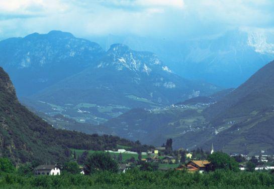 08-Долина-Больцано