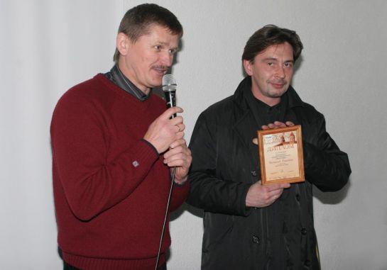 Виталий-Ракович-и-Сергей-Плыткевич