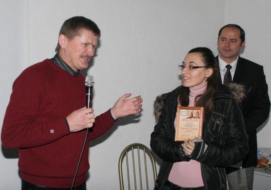 Анастасия-Акуневич-и-Сергей-Плыткевич
