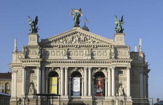 Легендарный-Оперный-театр