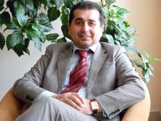 Vladis-Mouzenidis