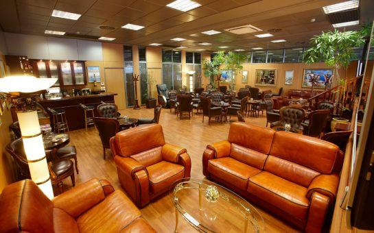 VIP-lounge-Mouzenidis-1