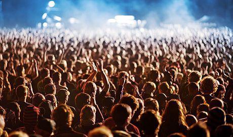 Music-Festivals-home