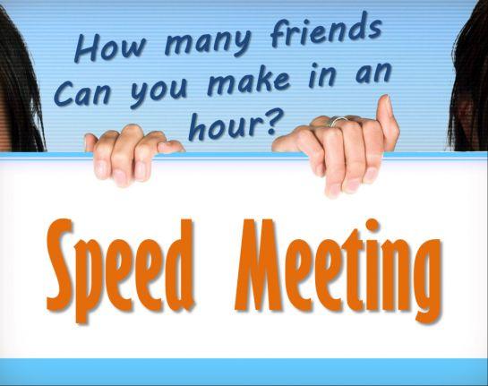 Speed-Meeting-1.1