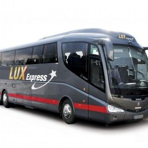 luxexepress_bus_white_36fe1cae22773af6a3f3d3c459ce1bd9