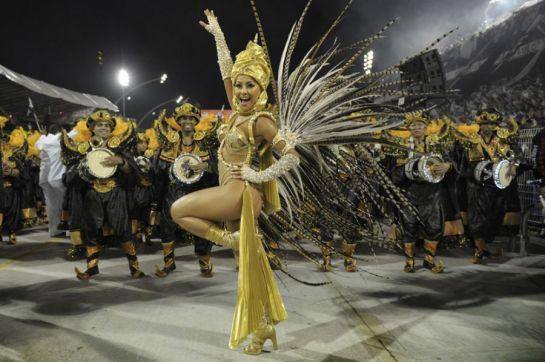 Brazil_Carnival_37