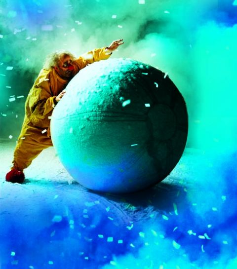 snowshow02