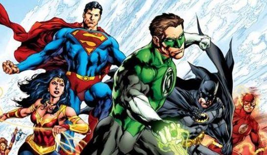 justice_league_movie_12