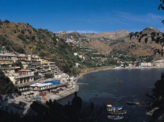 rest_abroad_Italy_Sicilia_Taormina_atlantis_bay_129540