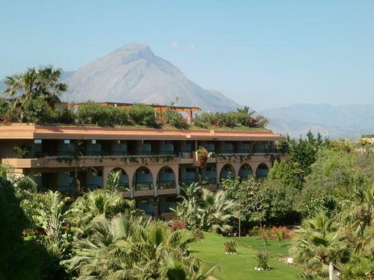 rest_abroad_Italy_Sicilia_Palermo_Sicilia_sicily_Acacia_Resort_129431
