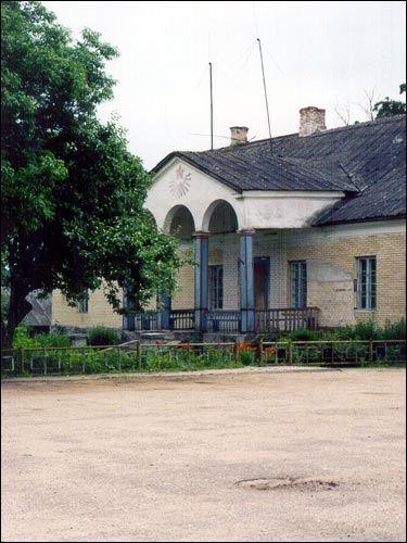 hrszhurn01-01