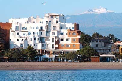ITCSPORBA_GIAR-TOP-Sporting-Baia_hotel-etna2
