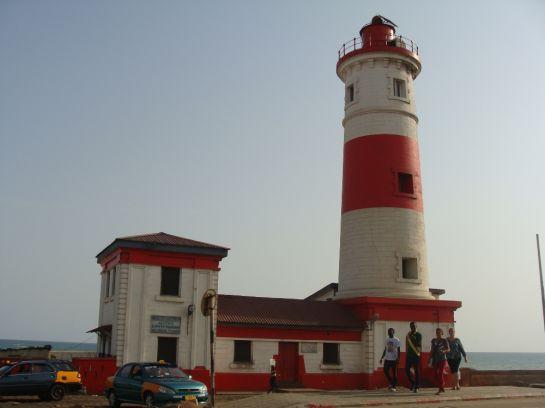 маяк 19 век