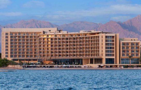 SetHeight800-Kempinski-Hotel-Aqaba