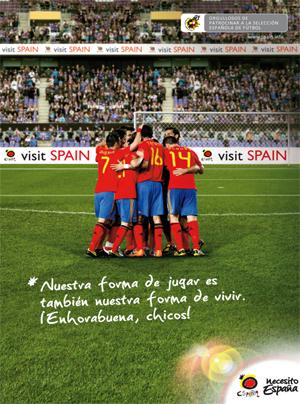 Spain-new-slogan