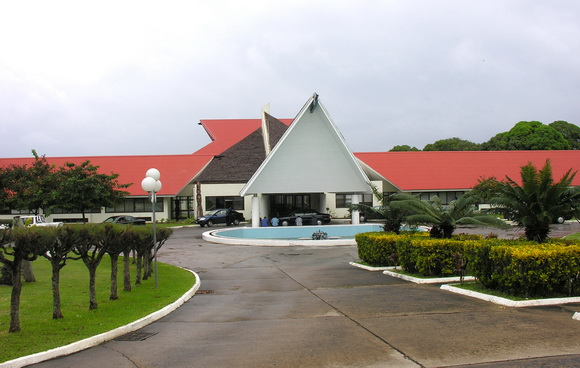 Vanuatu_Parliament_новый размер
