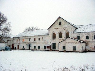 brovar_pogost