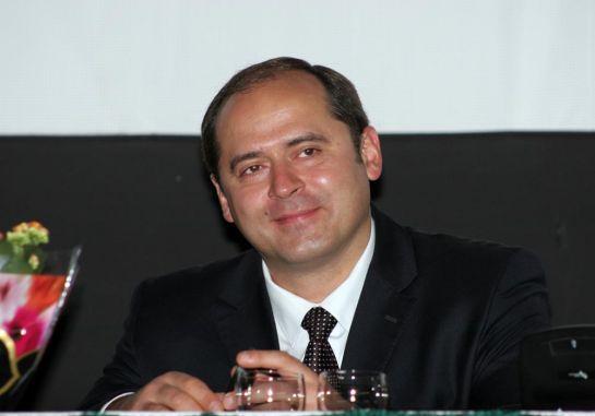 Vadim-Karmazin