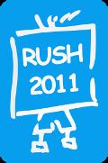 rush_banner_02_s1