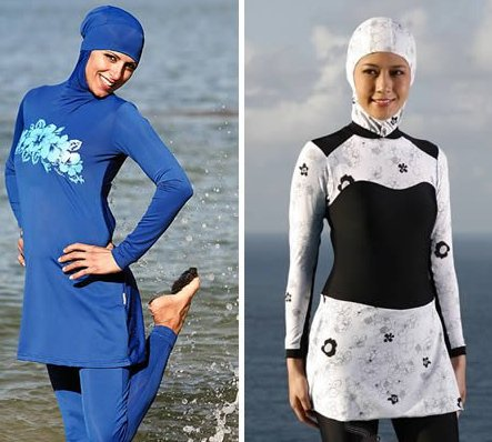 1288108150_kupalnik-burkini-bikini