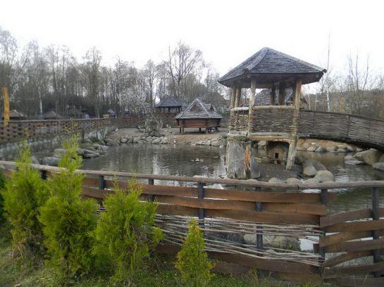 Коробчицы, 2012. Фото Павла Добровольского