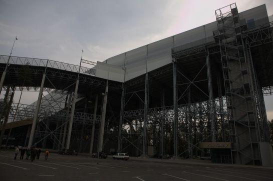 2011-10-03_3471