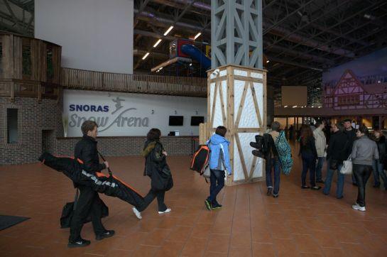 2011-10-03_3492