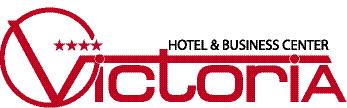 Гостиница+бизнес-центр