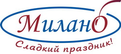 logo-milano_resize