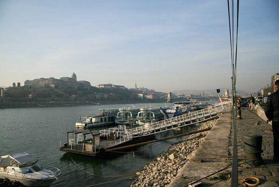 венгрія-224