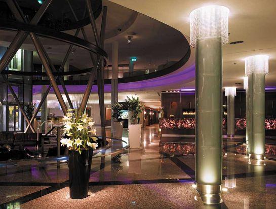 Spirit Thermal Spa Hotel