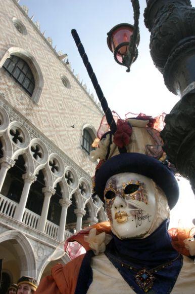1599_Concorso per la maschera più bella (5)