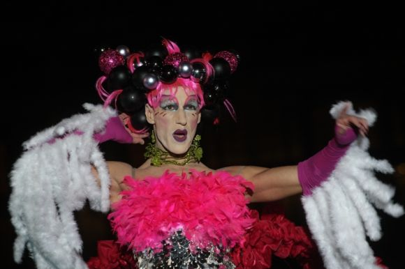 1554_Drag Queen Contest (2)