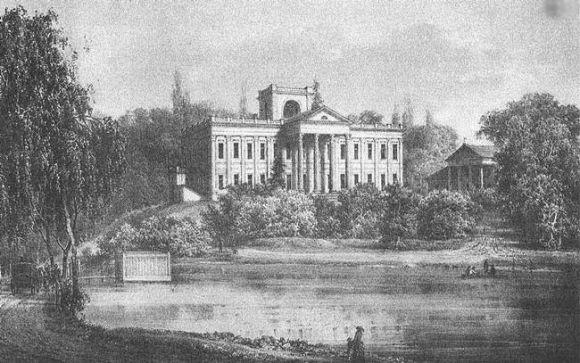 Orda 1856—83