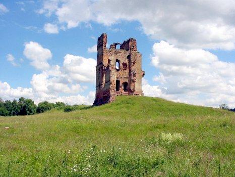 castle16_a52