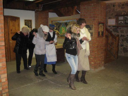 vystava-salomka-luty-2012-028