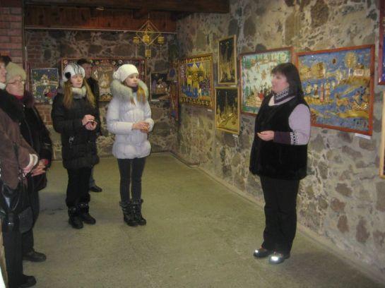 vystava-salomka-luty-2012-023
