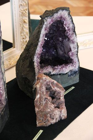 kamni2