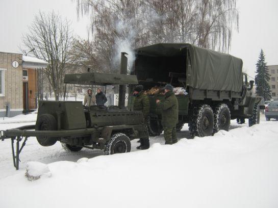 sneg-05