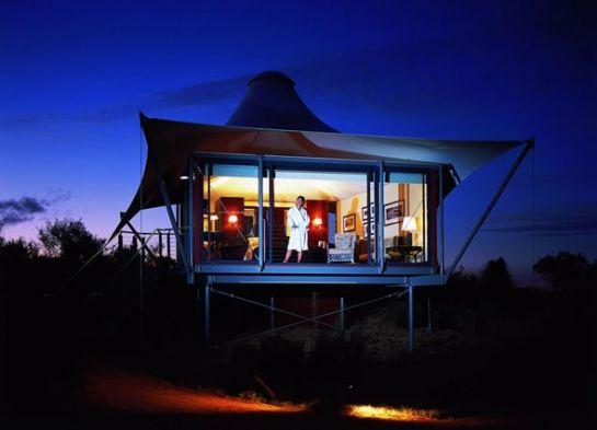 1_Australia_tent_bild