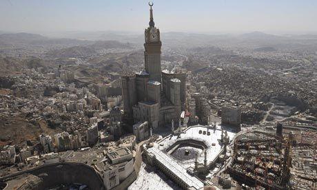 Mecca-CLock-Tower-008